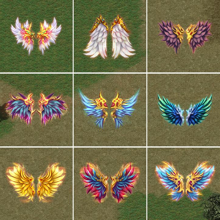 翅膀宣传图.jpg